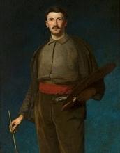 Ludwik de Laveaux's picture