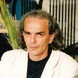 Łukasz Kocjan (Luke Kocjan)'s picture