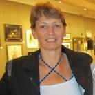 Antoinette MH Brandenburg's picture