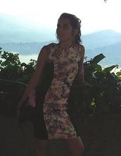 Cristina Motta's picture