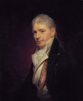 Sir Peter Francis Bourgeoi's picture