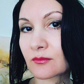 Milena Gaytandzhieva's picture