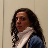 Yanina Audisio's picture