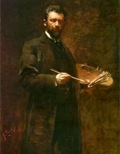Franciszek Żmurko's picture