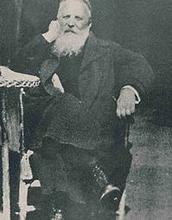 Stanisław Masłowski's picture