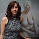 Francien Krieg's picture