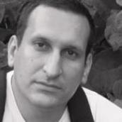 Aleksandar Basic's picture