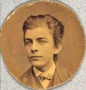 Valdemar Schønheyder Møller's picture
