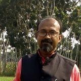 DHIMAN BHATTACHARJEE's picture