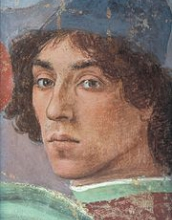 Filippino Lippi's picture