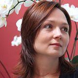 Olga Gouskova's picture