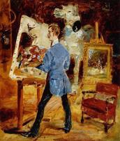 René Pierre Charles Princeteau's picture