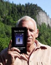 Bjørn Richter's picture