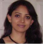 Antra Shruti Srivastava's picture