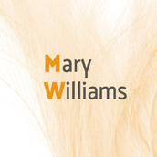 Mary Williams's picture