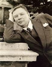 Mikhail Larionov's picture