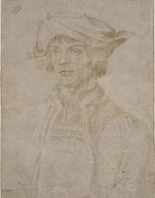 Lucas van Leyden's picture