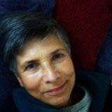 Sue Greene Clasen's picture