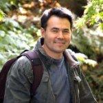 Bakhtiar Umataliev's picture