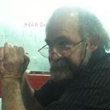 Claudio Giulianelli's picture