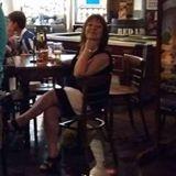Dianne Mckenzie's picture