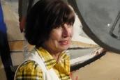 Helene Fesenmaier's picture