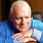 Leszek Gaczkowski's picture