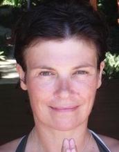 Lucinda Ireland's picture