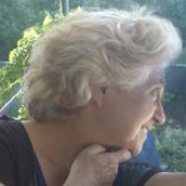 Καίτη Στεφανάκη aik stef (Keti Stefanaki)'s picture