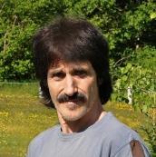 Brian LaSaga's picture