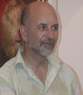 Aleksandr Vutianov's picture