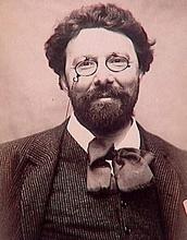 Alfred Agache's picture