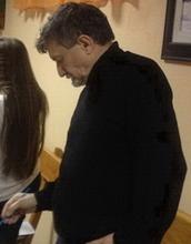 slobodan paunovic's picture