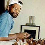 Artist Ajayan's picture