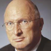Jan de Maere's picture