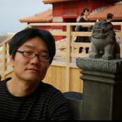 jaewon lee's picture