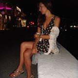 Krystalia Kefallinou's picture