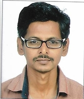 kirtiraj mhatre's picture