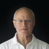 Ben Schonzeit's picture