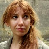 Klaudia Karasek's picture
