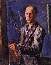 Aleksandr Drevin's picture