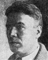Konstantin Vialov's picture