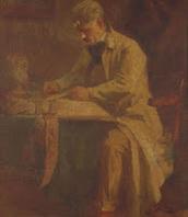 Aristotelis Zachos's picture