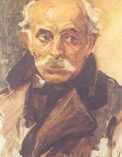 Vasileios Chatzis's picture