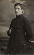 Gustav Klutsis's picture