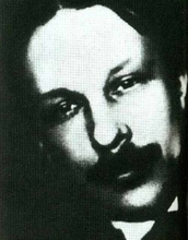 Aleksei Morgunov's picture