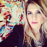 Gretel Joffroy's picture