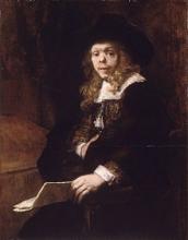Gerard de Lairesse's picture