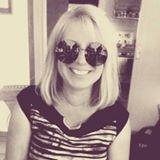 Ariadne Reiher's picture