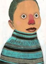 Guim Tió's picture